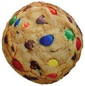 CookieCandy