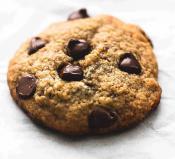 CookieChocolateChipEa