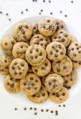 CookieChocolateChipMini