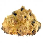 CookieRaisinRock