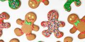 CookiesGingerBread1