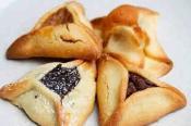 CookiesHamantashenJelly