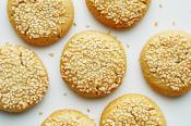 CookiesTahini