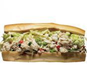 CrabSaladSandwich