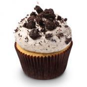 CupcakeCookiesCream