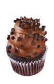 CupcakeGigis