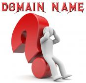 Domain1