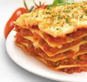 LasagnaMeat