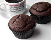 MuffinChocolate