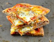 PitaPizza