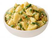 PotatoeSaladCup