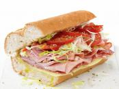 SandwichItalian