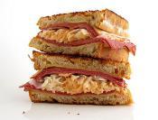 SandwichRueben