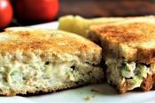 SandwichTunaMelt