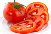 TomatoeSlice